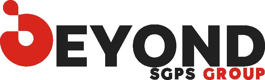 BEYOND SGPS